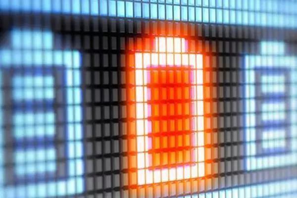 手机1分钟充满电?以色列研发锂电池快充技术