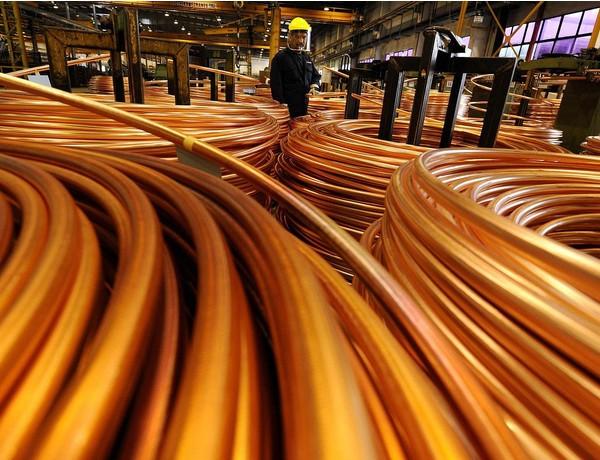 有色金属行业的现状分析与趋势解读
