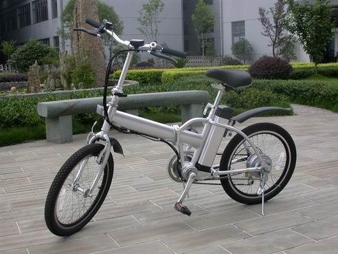 河南发生火灾1410起 拟限定自行车电池容量