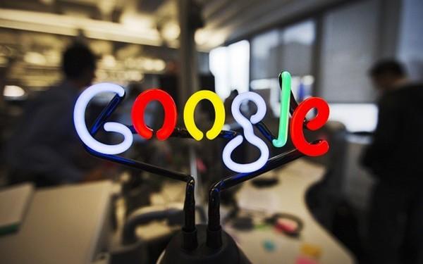 谷歌拍卖电池相关专利:138项美国专利和69项外国专利