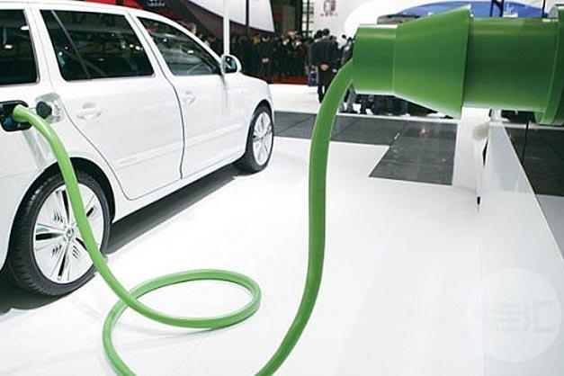 解析:奖补门槛提高 新能源车何去何从?