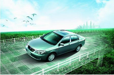 """新能源汽车""""火遍""""全球 碳酸锂供应持续紧张"""