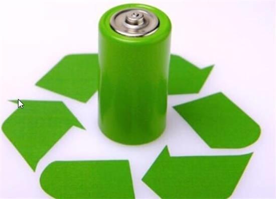"""废旧动力电池问题""""难啃"""" 回收政策呼之欲出"""