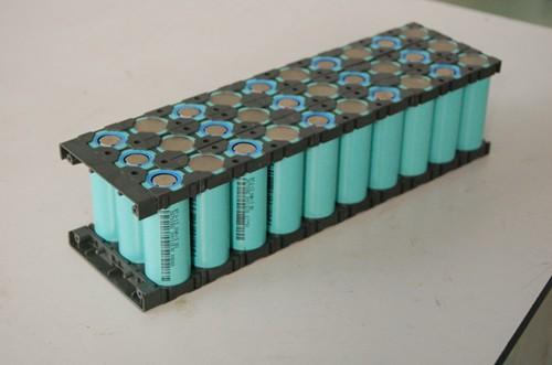 """动力电池组150Wh/kg目标难达 研发人员""""哭诉"""""""