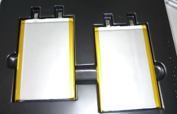 科技部万钢:加快研究动力电池的回收利用