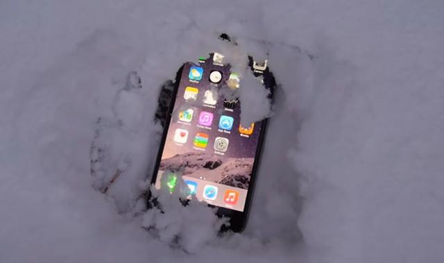 """【解析】锂电池为何""""惧怕""""极寒和酷暑?"""