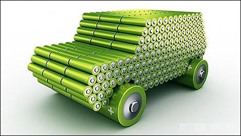 2016中国动力锂电池成本或超1192元/kwh图片