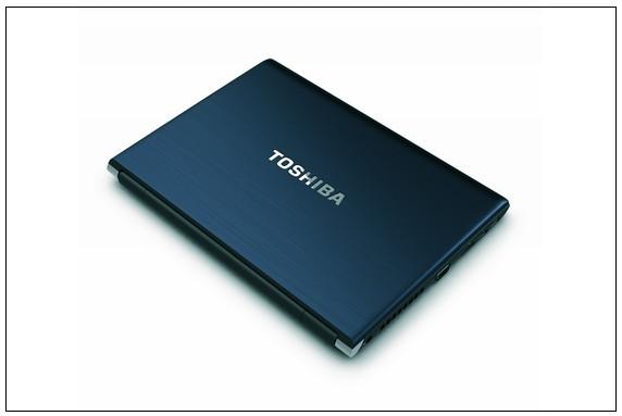 电芯材料混入铁 东芝召回部分笔记本电池