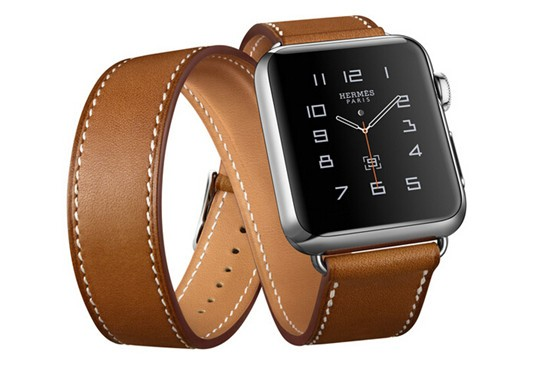 苹果全固态电池实用性高 可用于Apple Watch