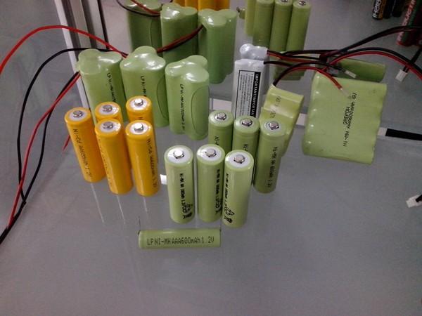 """动力电池行业""""巨震"""":三元材料被暂缓 路线争议再起"""