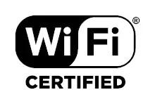"""WiFi技术一声""""HaLow""""引尖叫 别说你真的懂它"""