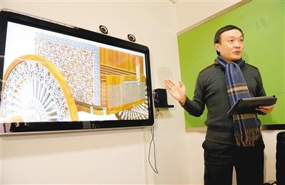 中国古代第一豪车工业设计