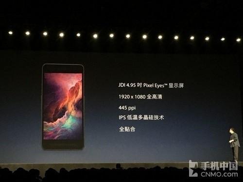 iPhone 7/小米5/青葱metal/华为畅享5S/:2016最新的几款手机汇总