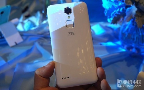 iphone  7 / 小米 5/青葱metal/ 华为畅享5s :2016最新的几