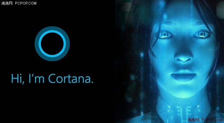 http://robot.ofweek.com/