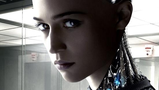 人工智能下一个技术壁垒:理解周围世界