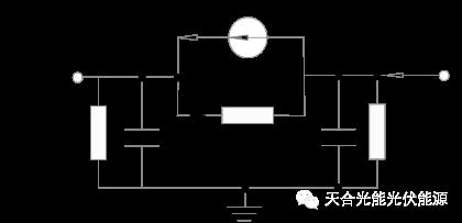 晶硅光伏组件pid功率修复及抑制技术