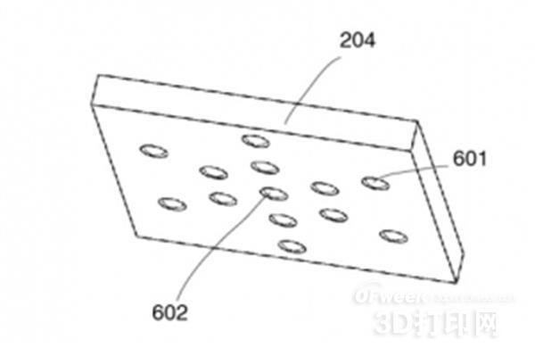 福利来袭:全自动3D打印校准系统来啦!