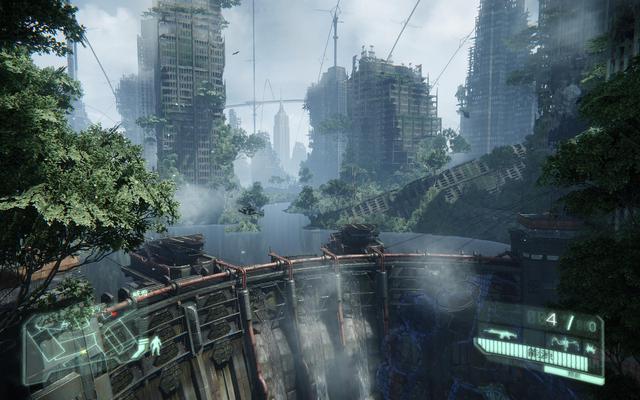 虚拟现实技术除了游戏以外的十个应用领域