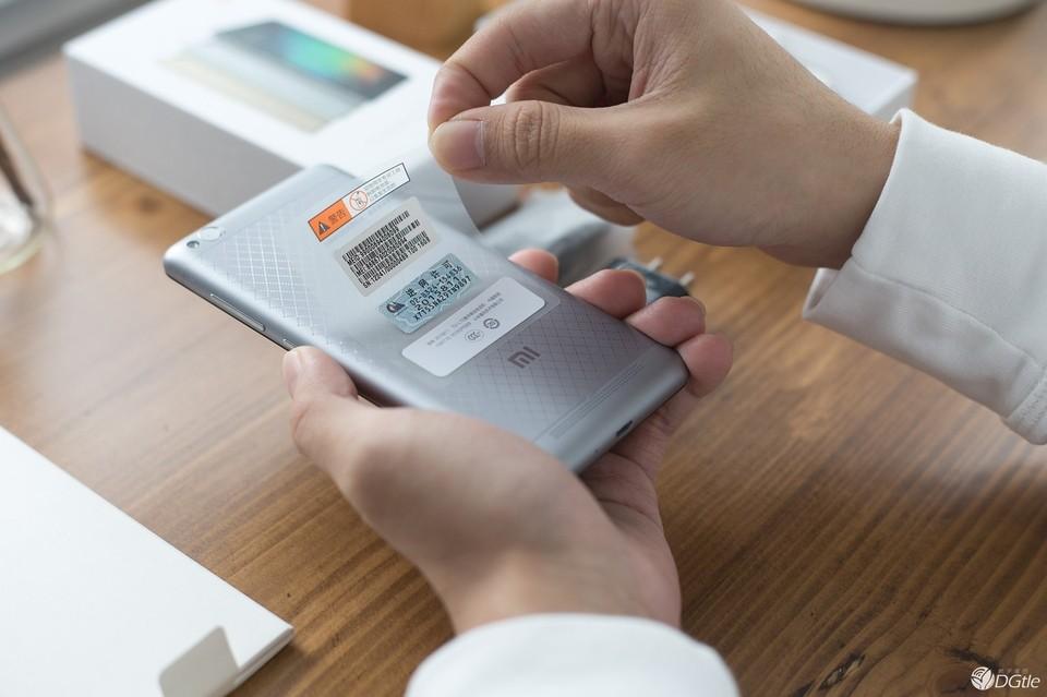 699元红米3上手体验:对比红米Note3是否妥协?