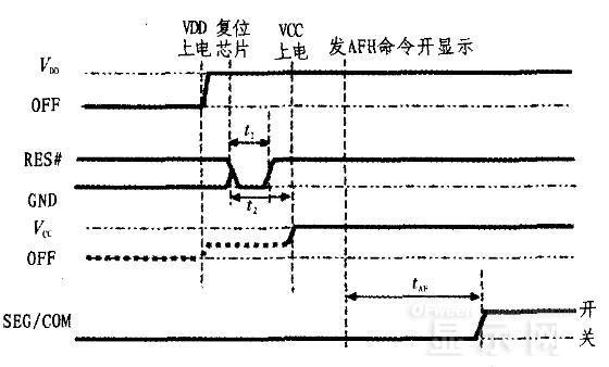 ms8844芯片参考电路图