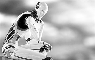 剖析:人工智能会拥有意识吗?