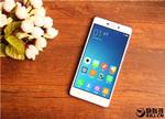 红米手机3全面评测:低端机中的王者 期待春节后的小米5