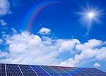 数据:2015全球太阳能企业融资统计出炉