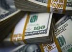 光伏融资新政:国家发布绿色债券发行指引