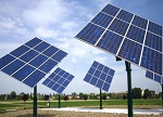 【神奇创新】硅与钙钛矿联手提升太阳能电池转化效率