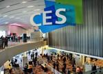 CES2016国产机多是低端品 进美国未必能活
