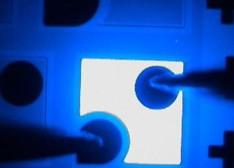 硅衬底LED打破美日专利垄断 LED产业格局即将改变