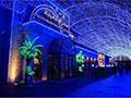 """张智勇:照明设计最重要是""""光的宽度、文化的深度"""""""