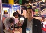 阿根廷LED进口商期望国际贸易亮起绿灯