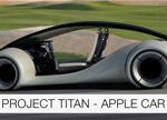 苹果造车解析:马斯克不急 该急的是哪些厂商?(图)
