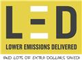 印度LED灯更换项目每年将节省60亿美元照明开支
