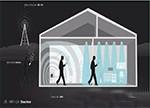 LiFi技术蓄势待发 产业链完成后可达60亿美元规模