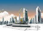 智慧城市发展分析及建议