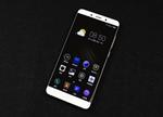 4GB大内存 360手机极客版开箱首测:硬件做工提升了哪些?