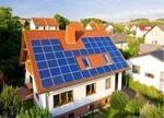 推进清洁能源:浙江发文助力分布式光伏