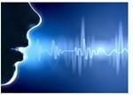 智能语音交互能否拯救被低估的客厅娱乐?