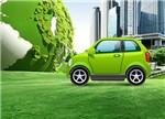 我国新能源汽车12月份月度监测报告