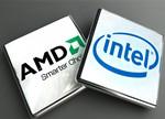 AMD推出ARM芯片争夺Intel市场 各方都怎么说?