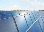 能源供给侧改革将如何影响光伏风电产业?
