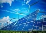2015年中国风能太阳能资源年景公报