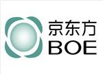 国知局数据:京东方国际专利申请受理量连续两年稳居前三