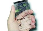 2015全球手机面板市场分析:深超光电力压京东方夺魁