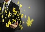 再造绿色军团:创客如何掘金光伏后时代市场?