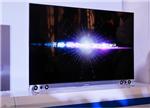 2016年显示行业十二大猜想 OLED/液晶/激光/3D群龙独战