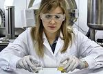 【前沿】神奇机械法获超级钙钛矿材料